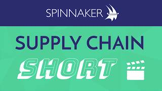 SUPPLY CHAIN SHORT | E3 to SCPO: Volume 2