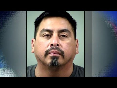 SOUTH TEXAS MOST WANTED #5