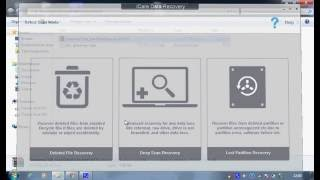 recover my file white key 2017