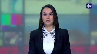 طائرات الاحتلال تشن سلسلة غارات على غزة - (31/1/2020)