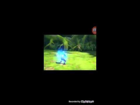 Naruto Card Scanner (Yugito vs Fuu) - YouTube