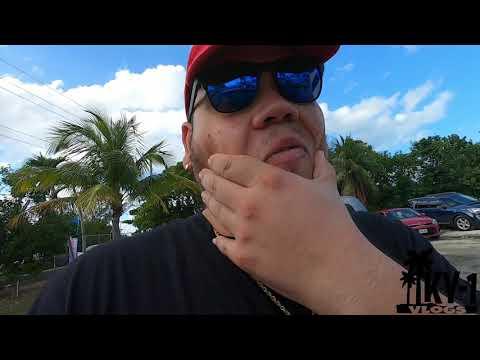 Cayman Auto Show 2019!