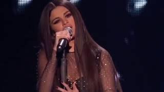 Selena Gomez - 'Same Old Love