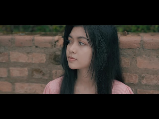 ARIEF - HENDAKLAH CARI PENGGANTI - OFFICIAL MUSIC VIDEO