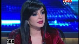 بالفيديو.. محيي إسماعيل: والدي كان عالما.. وطالبني بالسمو بالنفس البشرية في أعمالي