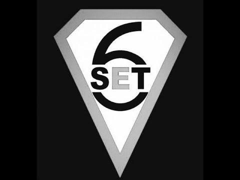 6 set productions presents shut it down remix