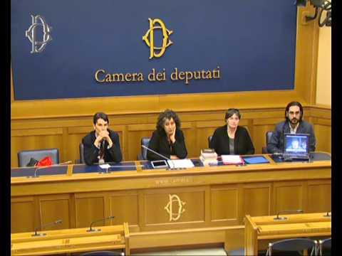 Giorno del ricordo conferenza stampa camera dei deputati for Rassegna stampa camera deputati