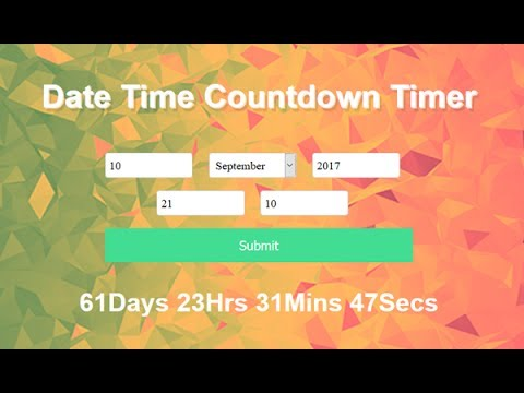 LEAP Sports Stopwatch Digital Chronograph Watch Timer Countdown Date Clock from YouTube · Duration:  1 minutes 57 seconds