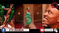CLEAR By REMA NAMAKULA ON TOP 5 COUNT DOWN OF THE WEEK. ETV UGANDA