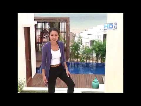 More S'poreans buying holiday homes at Batam.mp4