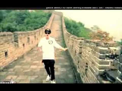Justin Bieber - All That Matters Video Official