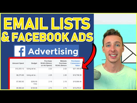 how-to-create-a-custom-audience-with-email-lists-on-facebook-ads