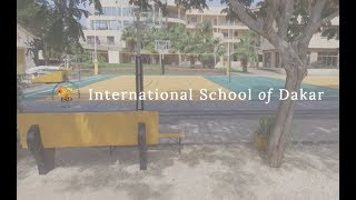 International School of Dakar | Who We Are