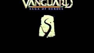 Vanguard:SoH Music - Grotto of the Sea Hags [HD]