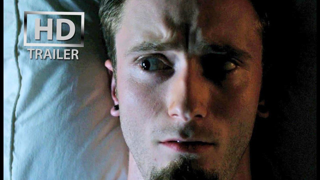 the nightmare (2015 american film)