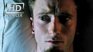 The  Nightmare | official trailer #1 US (2015) Rodney Ascher