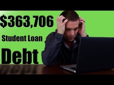student-loans:-5-things-everyone-should-know-(2019)