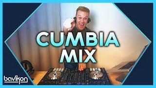 Cumbia Mix 2019 | #1 | The Best of Cumbia 2019 & Cumbia Remix 2019 by bavikon
