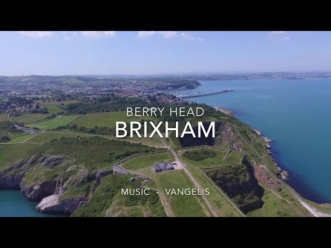 Berry Head , Brixham