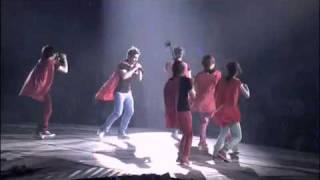 37. Super Junior T - Rokkugo 로꾸거!!! [Super Show 2 DVD]