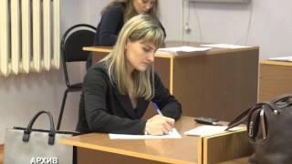 Судебное заседание по иску Екатерины Талановой к сотрудникам ООО