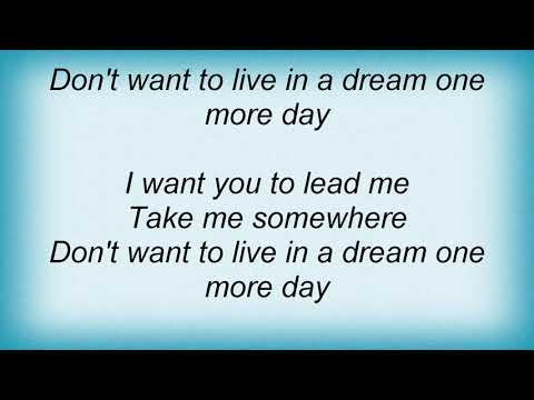 In Flames - Come Clarity Lyrics