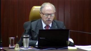 STM ao vivo: Julgamentos do Plenário da Corte (17-08-2017) thumbnail