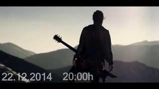 Next Time-Ja Izlezi Gjurgjo Official Teaser 2014