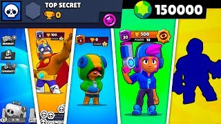 150-000-gems-alle-puuki-accounts-in-einem-video-brawl-stars-deutsch