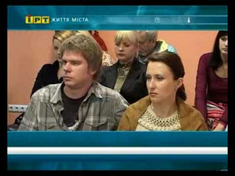 Dnepr.info press-konferenciya but