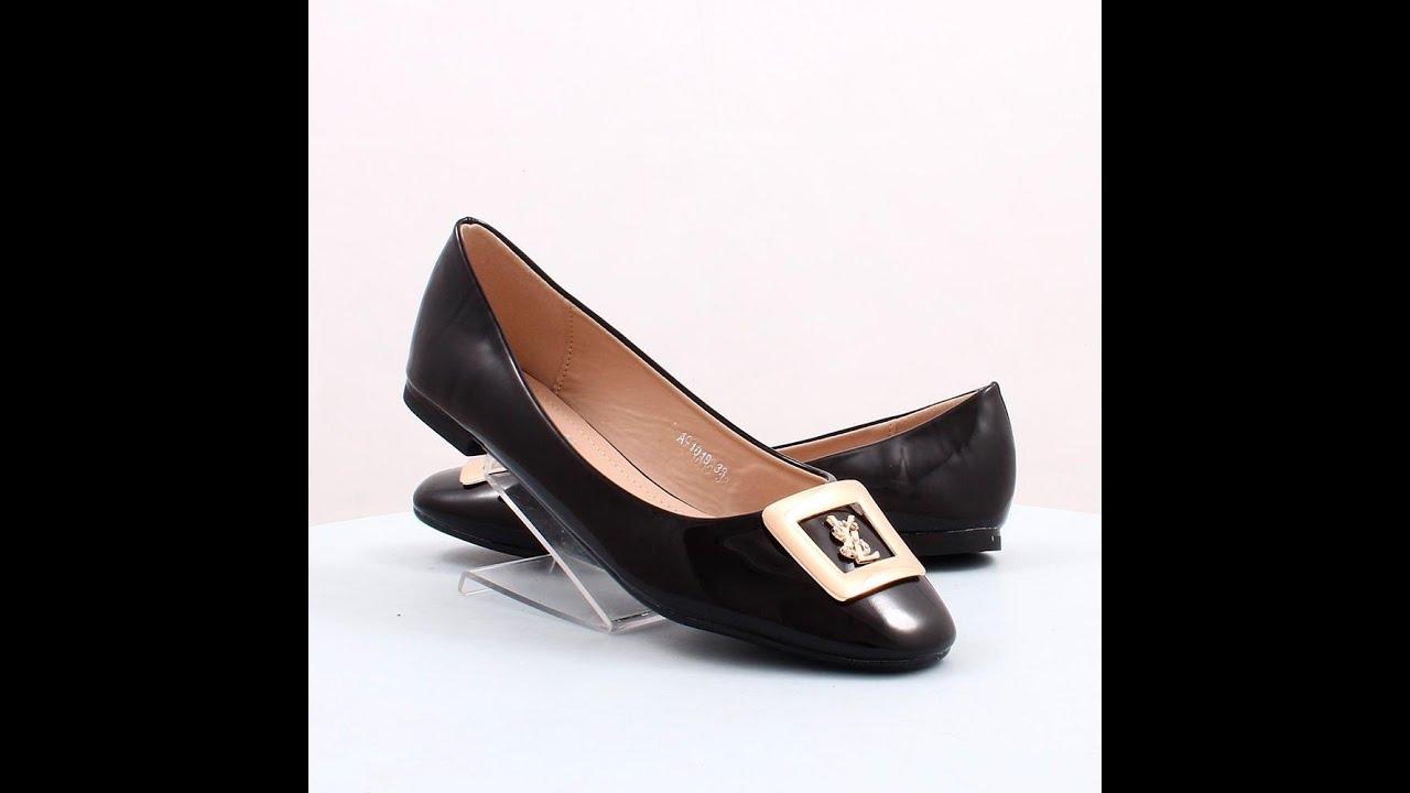 Женская обувь fabi: интернет-магазин брендовой обуви rechi. Зимние черные сапоги fabi с лаковыми элементами и декоративной перфорацией.