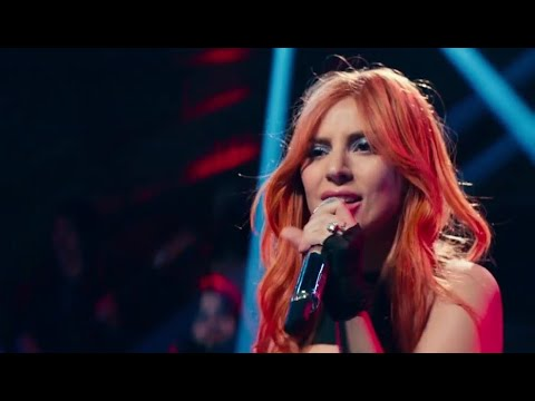 Lady Gaga - Why Did You Do That? (A Star Is Born)