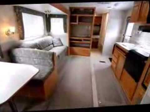 2004 Jayflight 29fbs Travel Trailer Rv 13176 Youtube