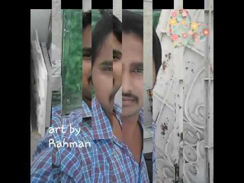 Mohabbat barsa dena to saw an Milne aaya hai