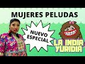 Las chicas webcam más jovenes y hermosas del mundo - YouTube