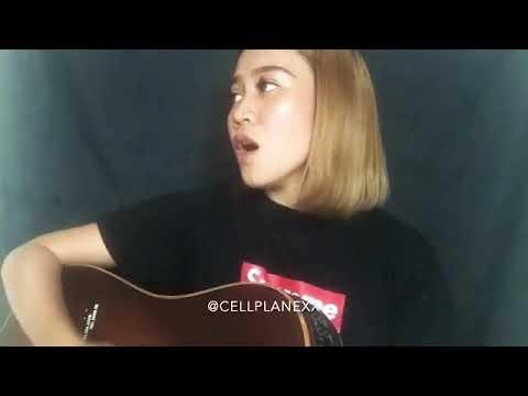 Projector Band - Meskipun Kau Tahu ( cover by fiyah )