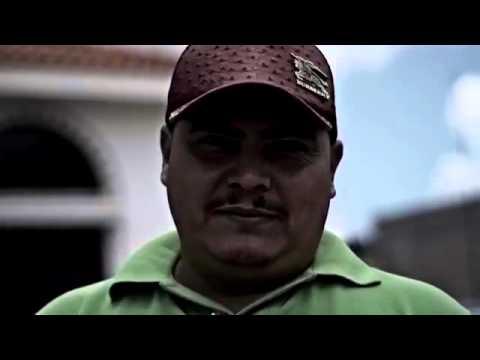 Impakto ft  Bear Busby   La Vida de Un Sicario   Video Official