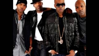 JAGGED EDGE NEW SONG HOPE