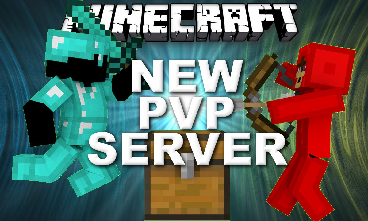 non pay to win minecraft faction servers