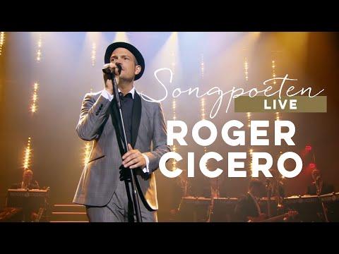 Roger Cicero - My Way [Live] (Offizielles Video)