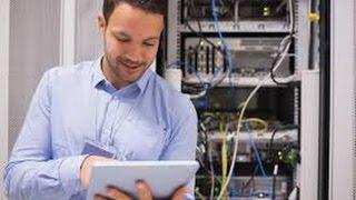Network Engineer Salary Saudi Arabia الراتب شبكة المهندس المملكة العربية السعودية