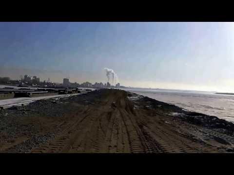 Вести-Хабаровск. Большой переезд многофункциональных центров