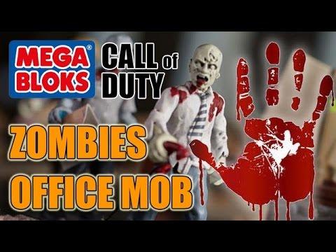 Игры про зомби skachat besplatnoru