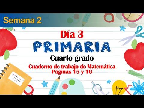 #yoaprendoencasa- -s.-2-día-3-primaria-cuarto-grado,-páginas-15-y-16-de-matemática