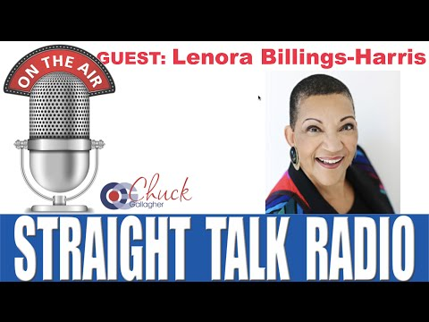 Diversity: An Interview with Lenora Billings-Harris