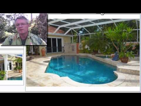 SW Florida Daily Tour of Homes & Foreclosures 2-6-2013 Cape Coral, Fort Myers, Sanibel, Naples