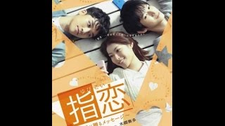 A drama about young adults and the importance of text messaging on ...