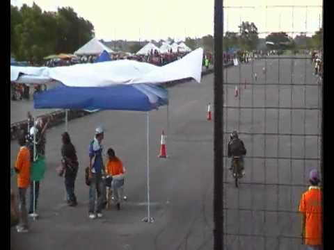 sprint-test final jubli emas(2T) _ 28_11_2010 SYM MOTO TEAM.mp4