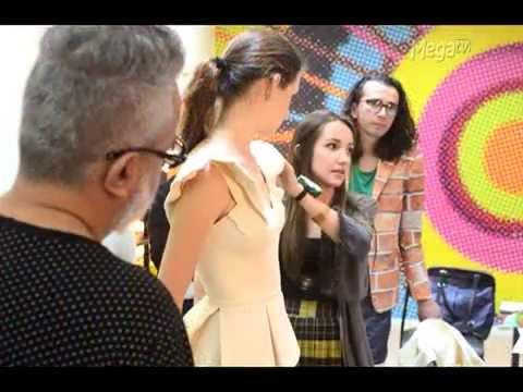 Os Destaques do Brasil Fashion 2015 no Universo da Moda