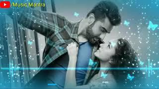 😍 pyar maine jo nibhaya whatsapp status   romantic love status